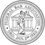 Florida Bar Seal